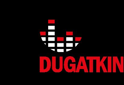 Leto Dugatkin